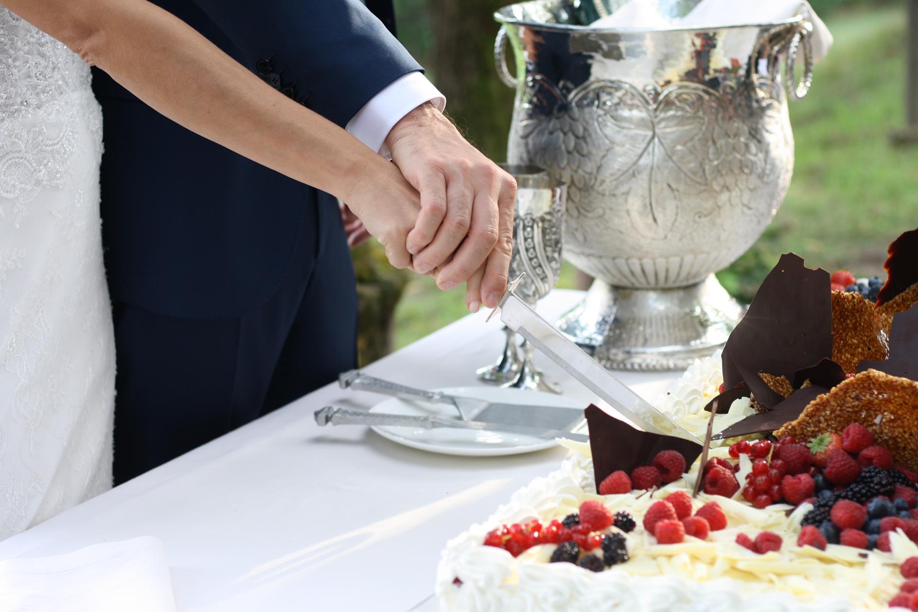 WEDDING E PRIVATI